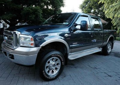2006-Ford-F250-pickup-Detailed