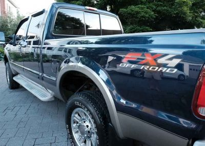 2006-Ford-F250-pickup-Detailed-Side