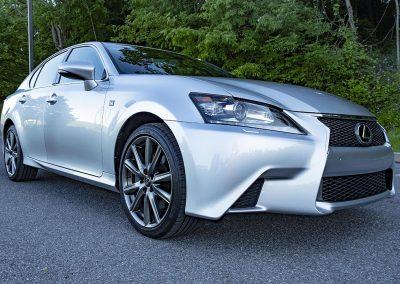 2014-Lexus-GS350-FSport-Detailed