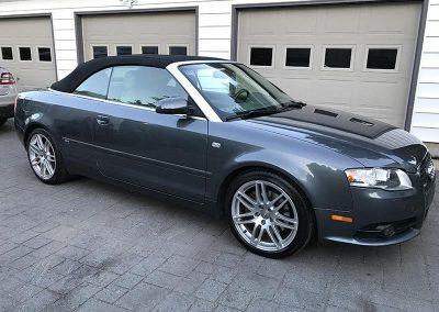 Audi-A4-after-detailing-Fastidiuous