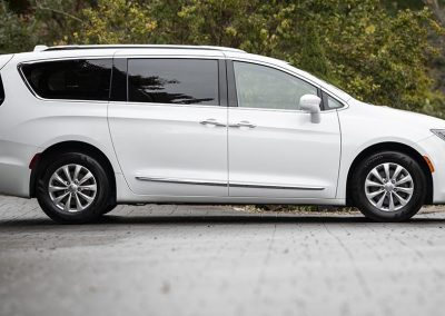 Chrysler-Pacifica-Detailed-Fastidious