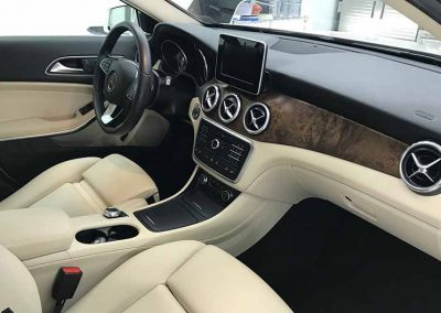 mercedes-gla-interior-after-detailing