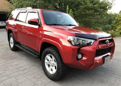 Toyota-4Runner-after-Level3-detail