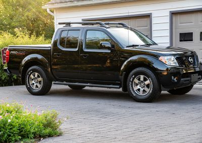 12-Nissan-Frontier-after-Level-3-and-trim-restoration