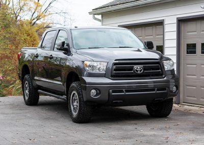 13-Toyota-Tundra-85-Z6
