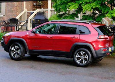 15-Jeep-Cherokee-Kenzo-Coated
