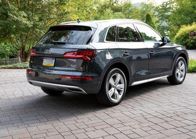 18-Audi-Q5-after-Kenzo