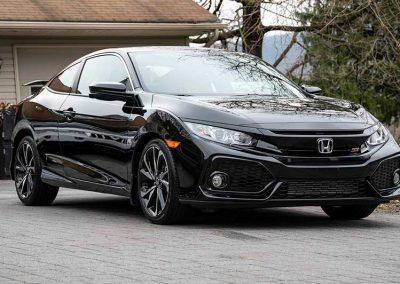 19-Honda-Civic-Si-Borges