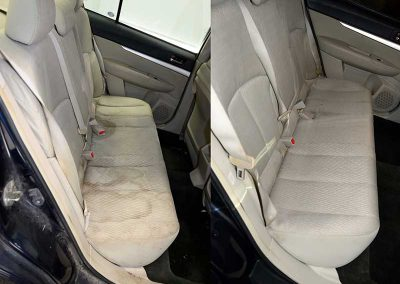 2012-Subaru-Legacy-BEFORE-and-AFTER-Rear-Seat-Comparo