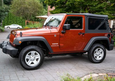 2014-Jeep-Wrangler-After-L3-and-Trim-Restoration-1
